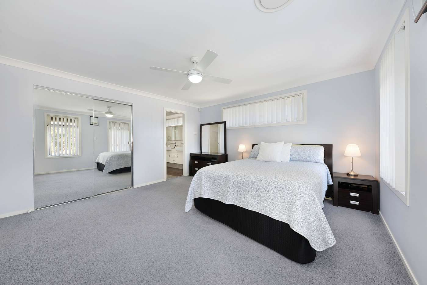Fifth view of Homely house listing, 284 Beauchamp Road, Matraville NSW 2036