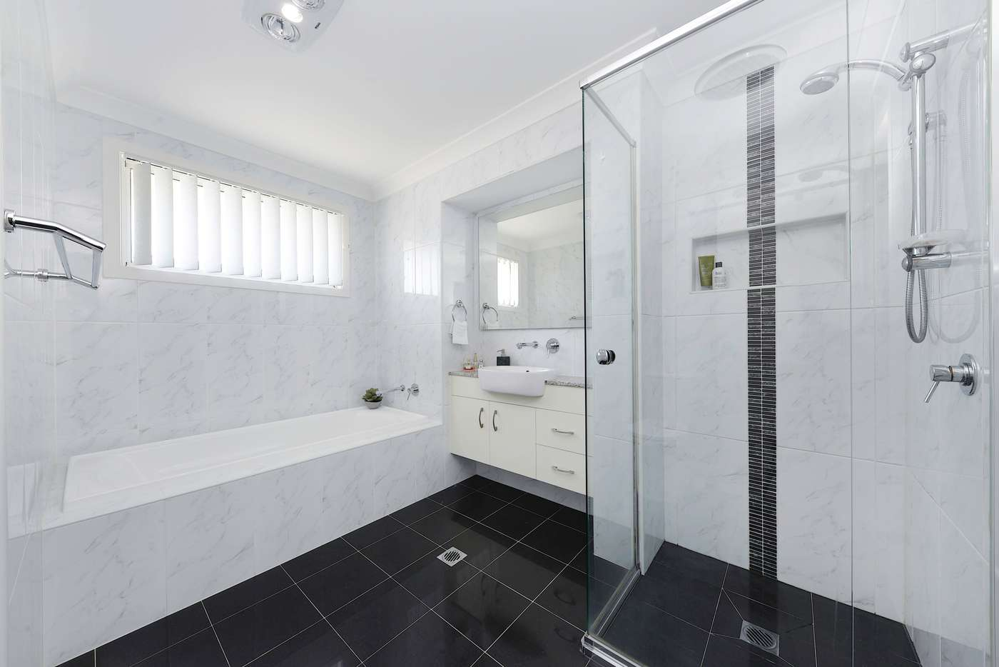 Sixth view of Homely house listing, 284 Beauchamp Road, Matraville NSW 2036