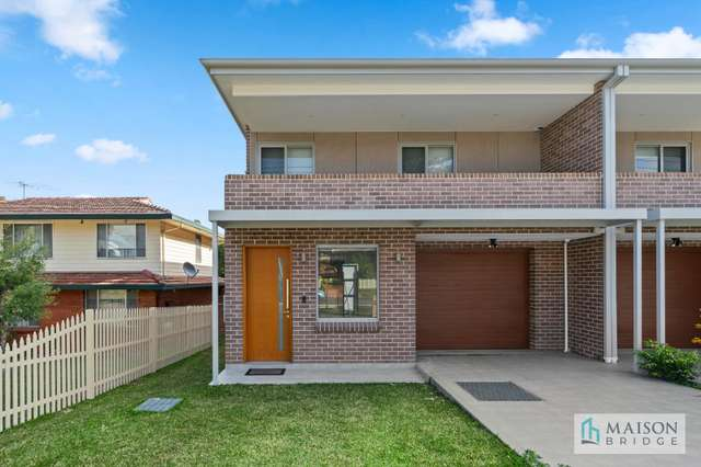 75A Brush Road, West Ryde NSW 2114