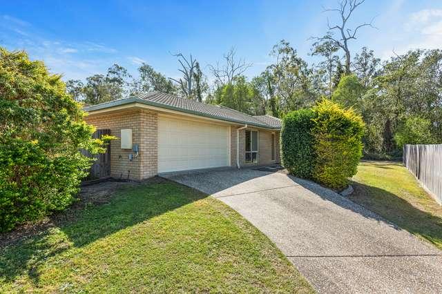 25 Dennis Close, Calamvale QLD 4116
