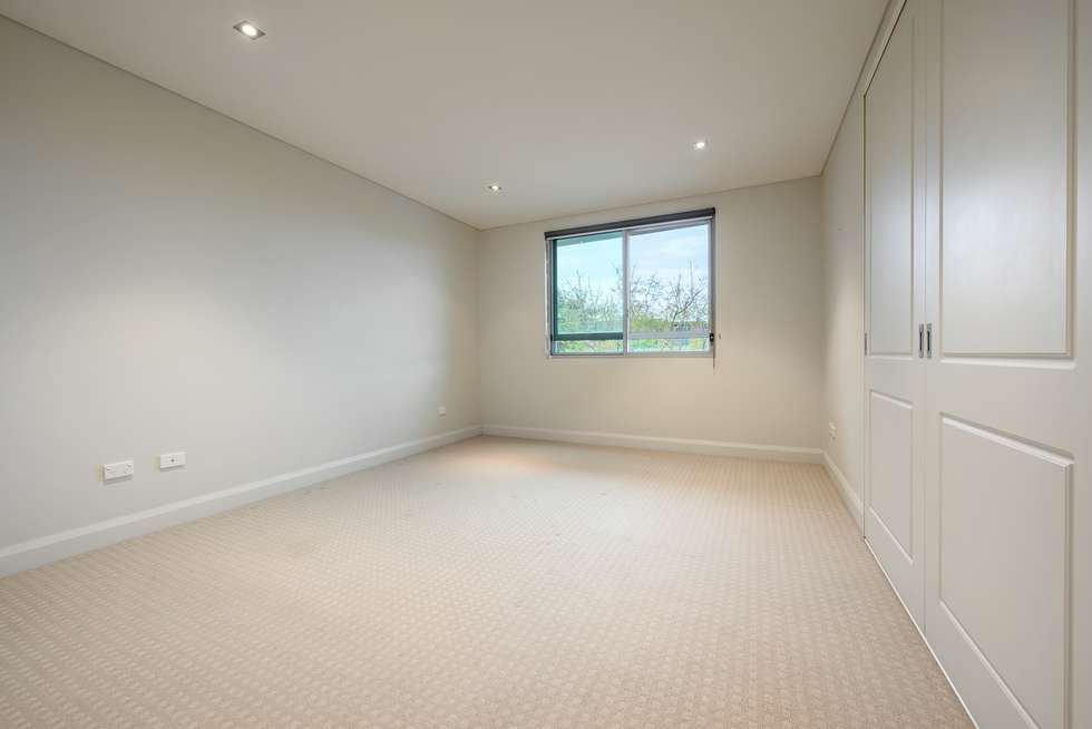 Fifth view of Homely apartment listing, 11/2-6 Milray Street, Lindfield NSW 2070