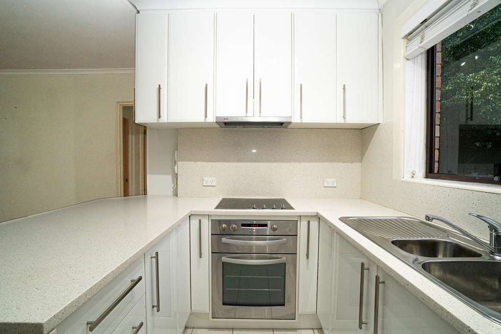 Third view of Homely apartment listing, 8/8-12 Parry Avenue, Narwee NSW 2209
