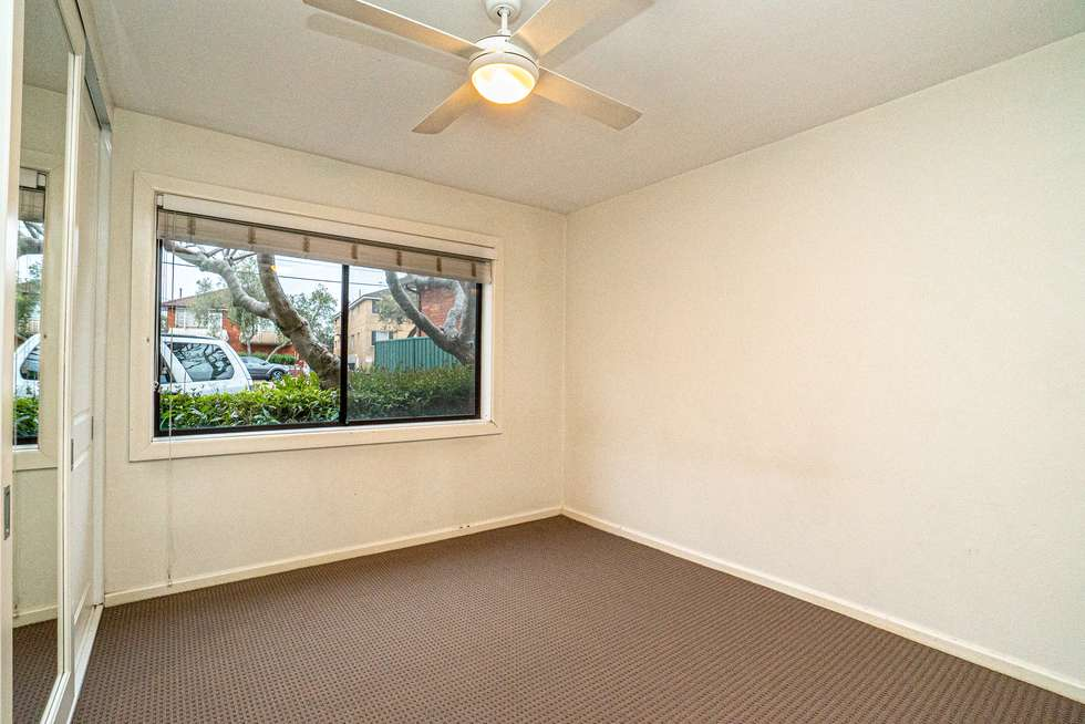 Fourth view of Homely apartment listing, 8/8-12 Parry Avenue, Narwee NSW 2209
