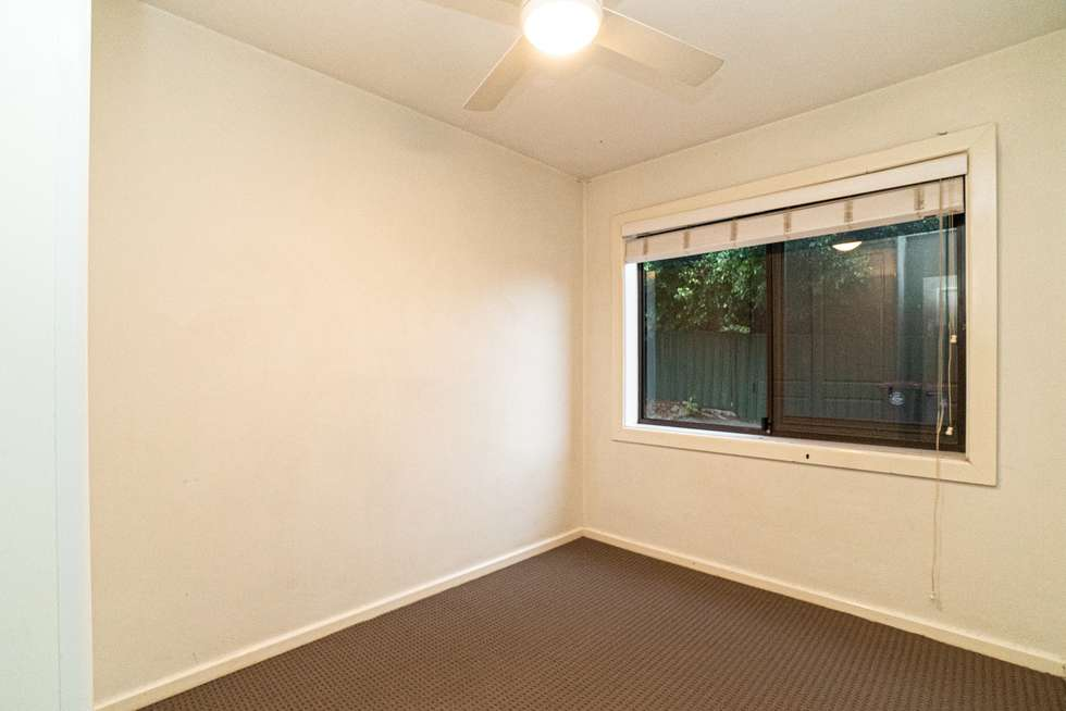 Fifth view of Homely apartment listing, 8/8-12 Parry Avenue, Narwee NSW 2209