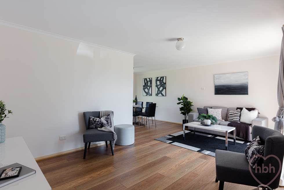 Second view of Homely house listing, 16 Bokhara Circuit, Kaleen ACT 2617