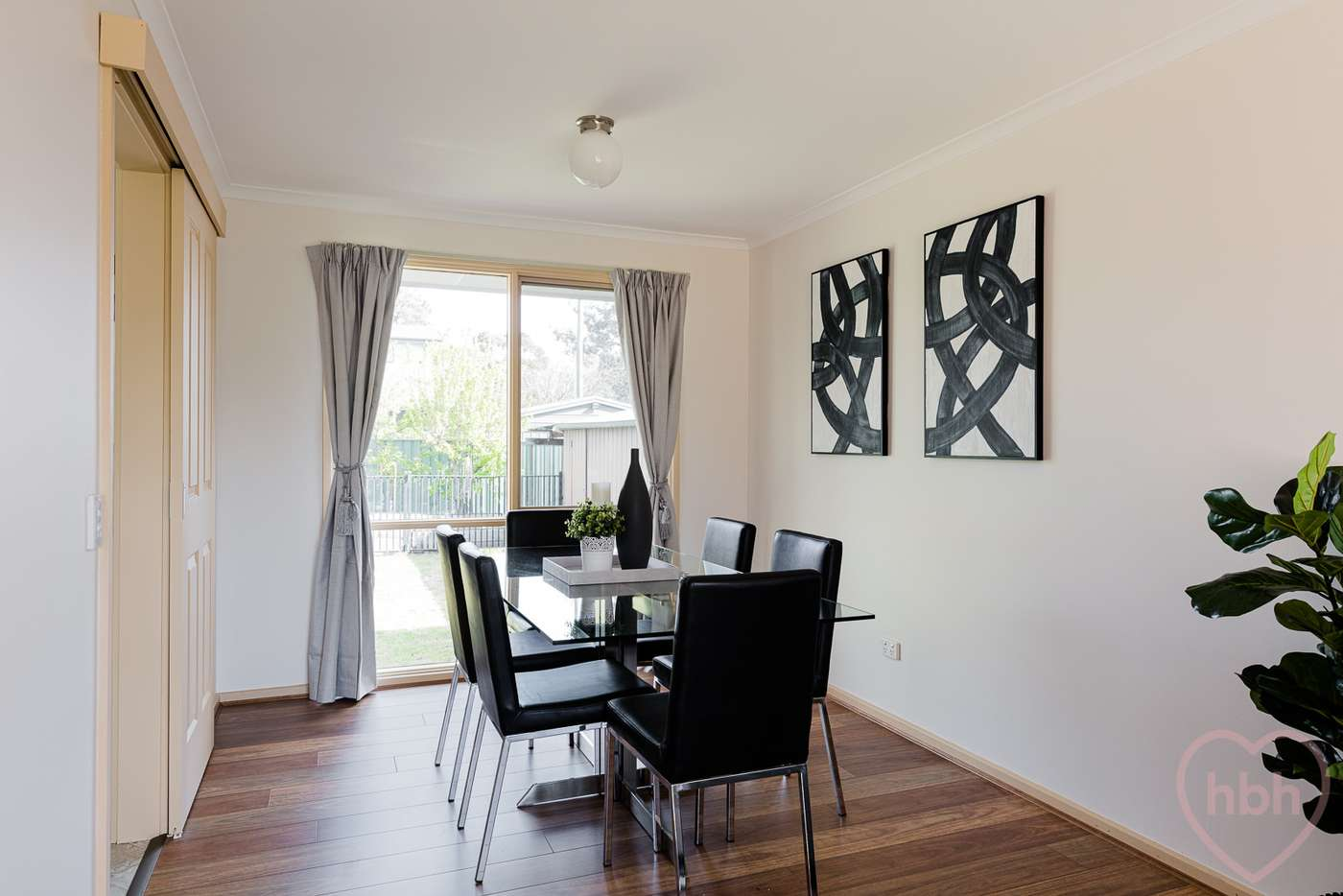 Sixth view of Homely house listing, 16 Bokhara Circuit, Kaleen ACT 2617