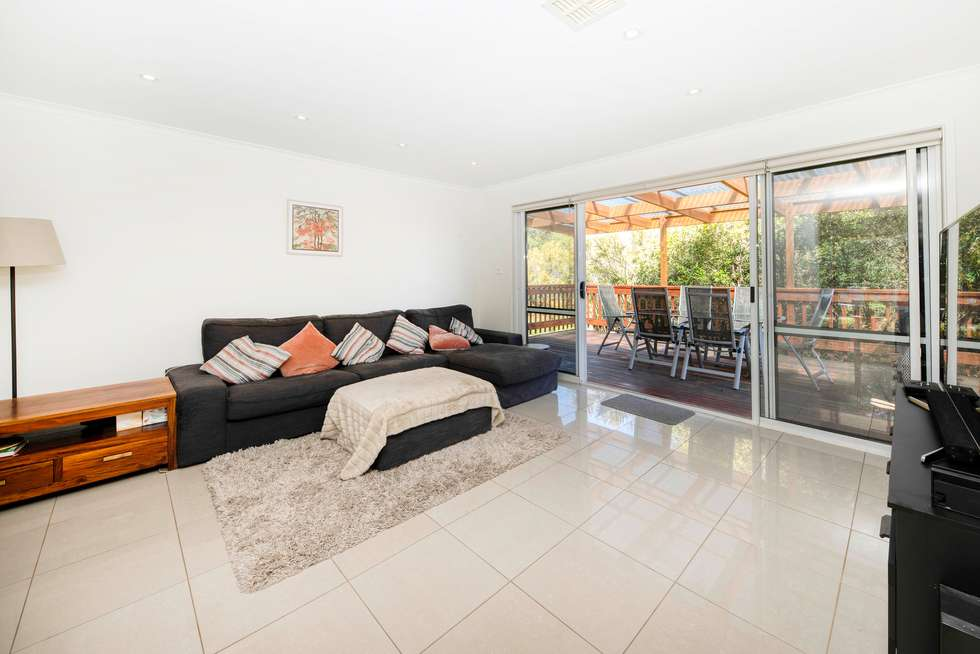 Second view of Homely house listing, 33 Maclagan Street, Isaacs ACT 2607