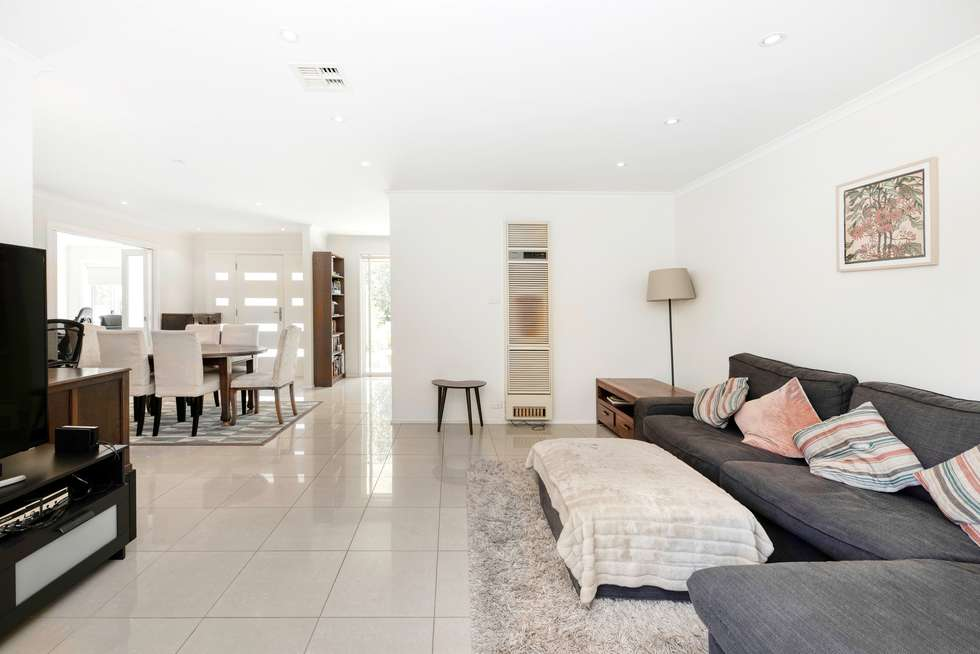 Third view of Homely house listing, 33 Maclagan Street, Isaacs ACT 2607
