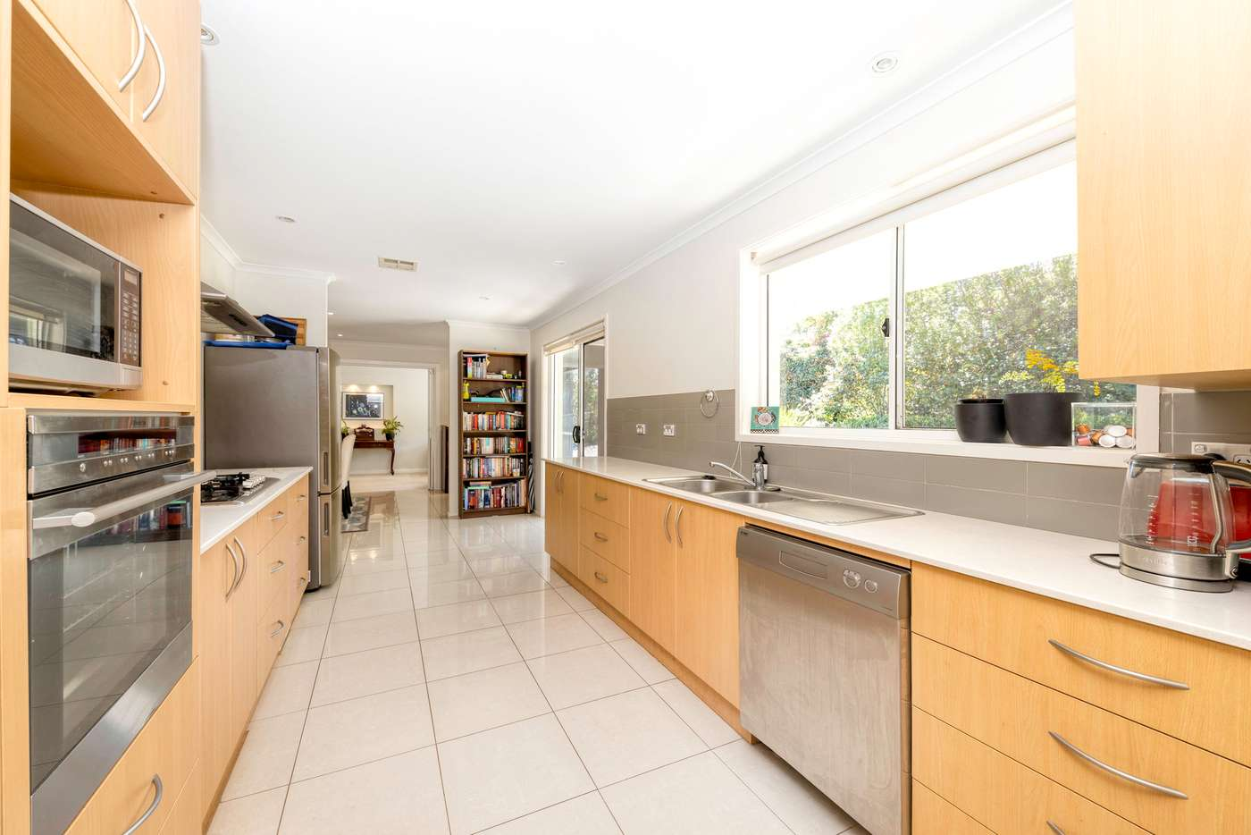 Sixth view of Homely house listing, 33 Maclagan Street, Isaacs ACT 2607