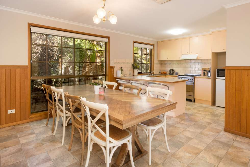 Third view of Homely house listing, 9 Yanco Court, Wodonga VIC 3690