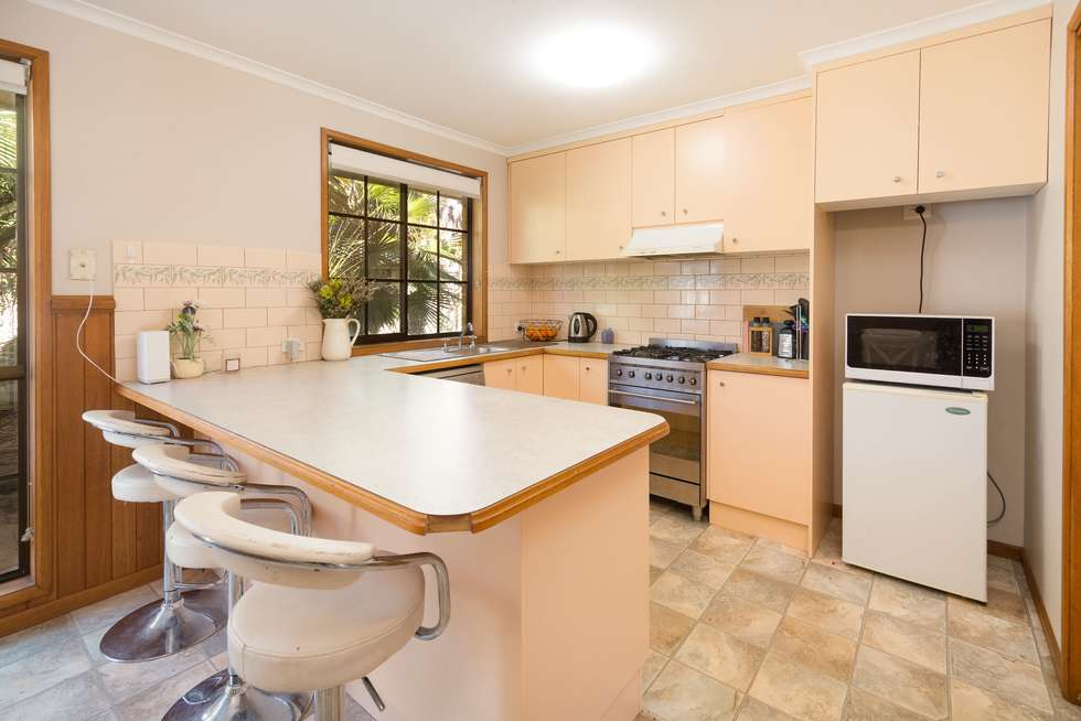 Fourth view of Homely house listing, 9 Yanco Court, Wodonga VIC 3690