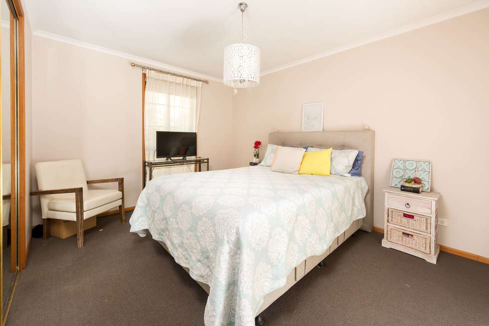 Fifth view of Homely house listing, 9 Yanco Court, Wodonga VIC 3690