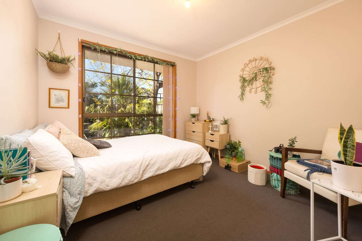Seventh view of Homely house listing, 9 Yanco Court, Wodonga VIC 3690