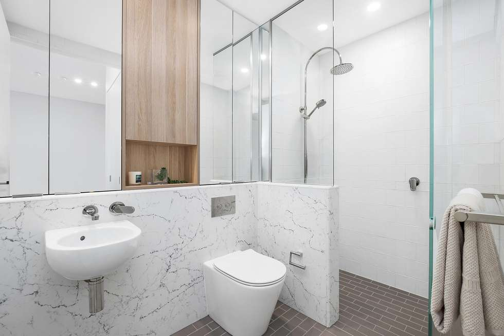 Fifth view of Homely apartment listing, 106/2 Natura Rise, Norwest NSW 2153