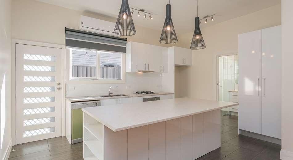 291 Princes Street, Port Melbourne VIC 3207