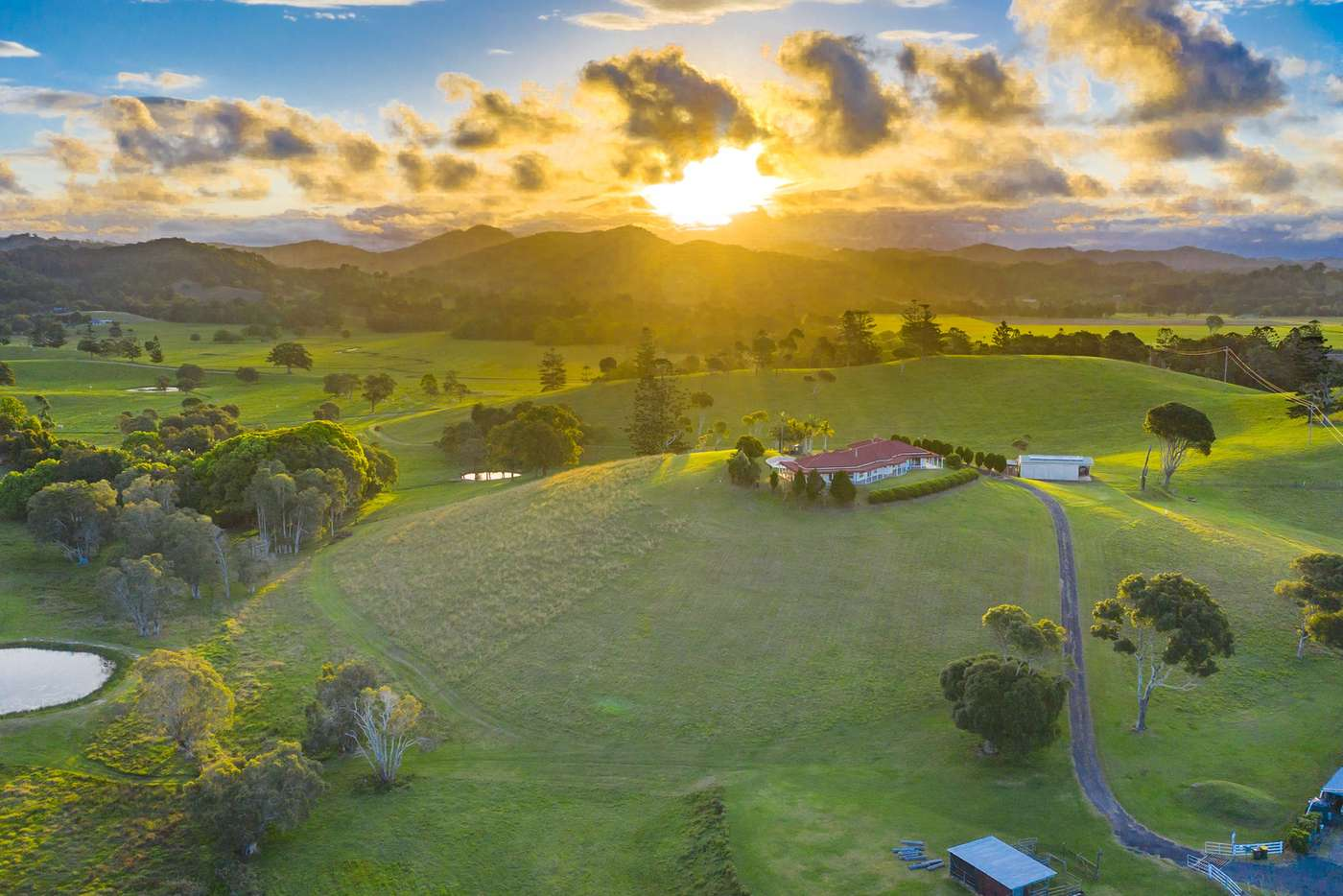 Main view of Homely house listing, 9 Tagget Drive, Cudgera Creek NSW 2484