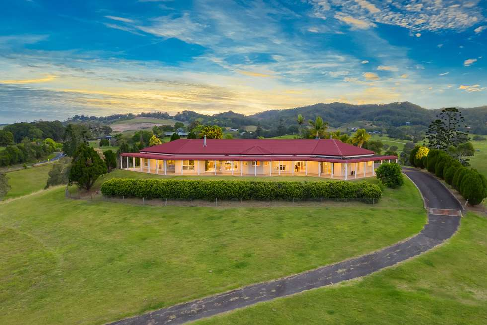 Third view of Homely house listing, 9 Tagget Drive, Cudgera Creek NSW 2484