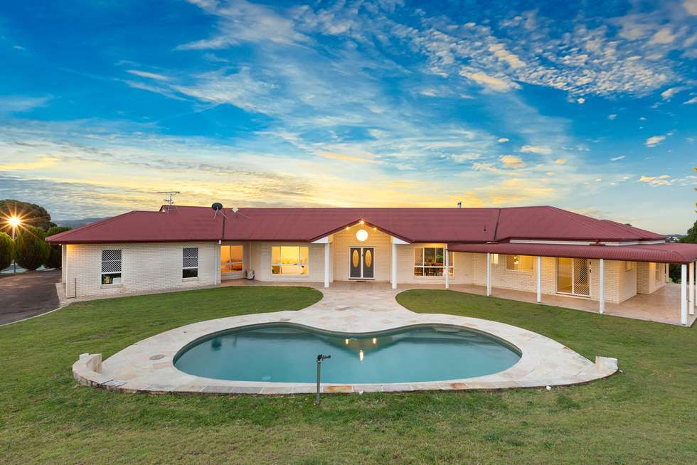 Fourth view of Homely house listing, 9 Tagget Drive, Cudgera Creek NSW 2484