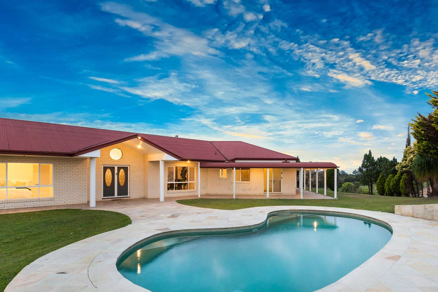 Sixth view of Homely house listing, 9 Tagget Drive, Cudgera Creek NSW 2484