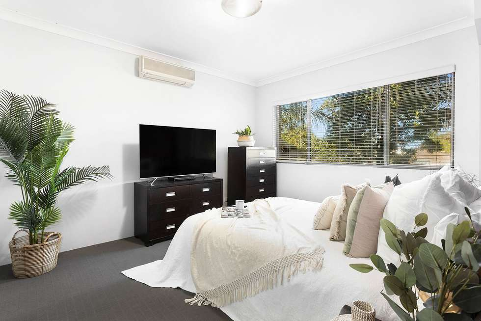 Third view of Homely unit listing, 7/31-33 Hotham Road, Gymea NSW 2227