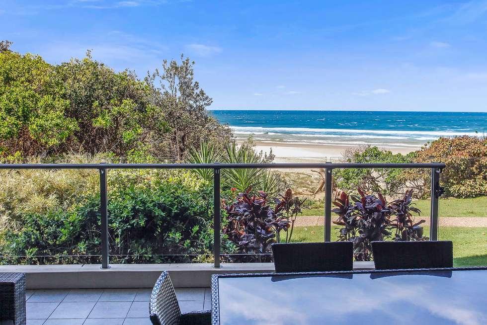 Third view of Homely apartment listing, 3/2-6 Pandanus Parade, Cabarita Beach NSW 2488