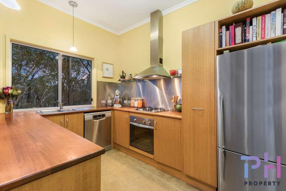 Third view of Homely house listing, 50 Fadersons Lane, Mandurang VIC 3551