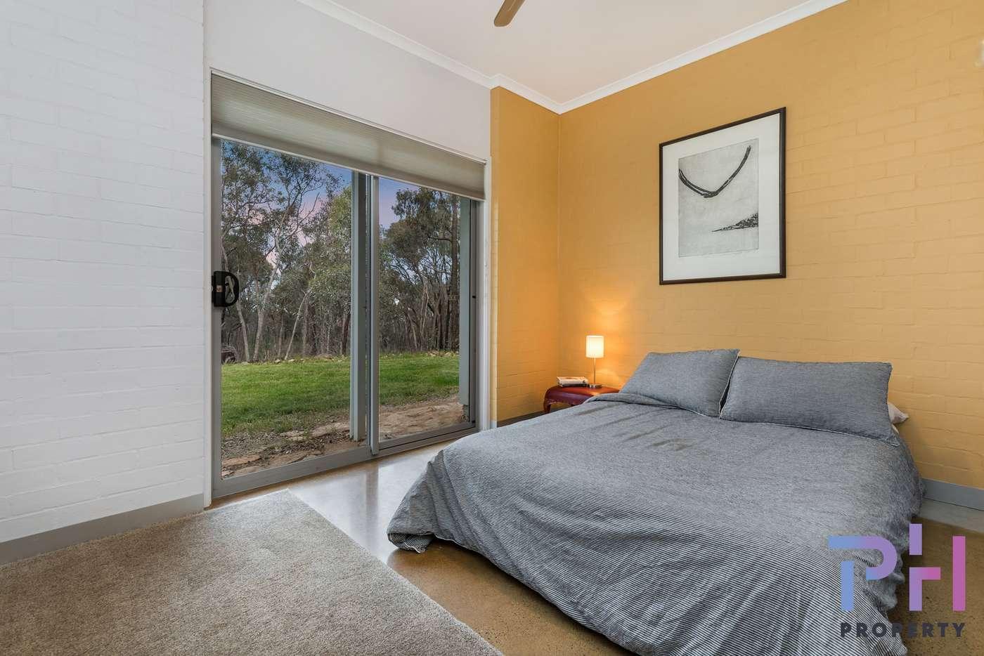 Sixth view of Homely house listing, 50 Fadersons Lane, Mandurang VIC 3551