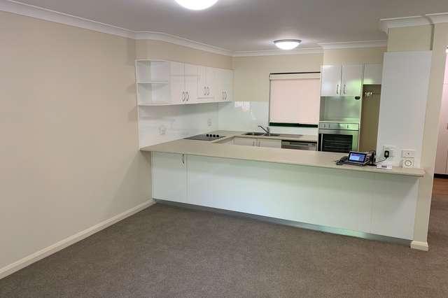 3/6 Chapman Avenue, Chatswood NSW 2067