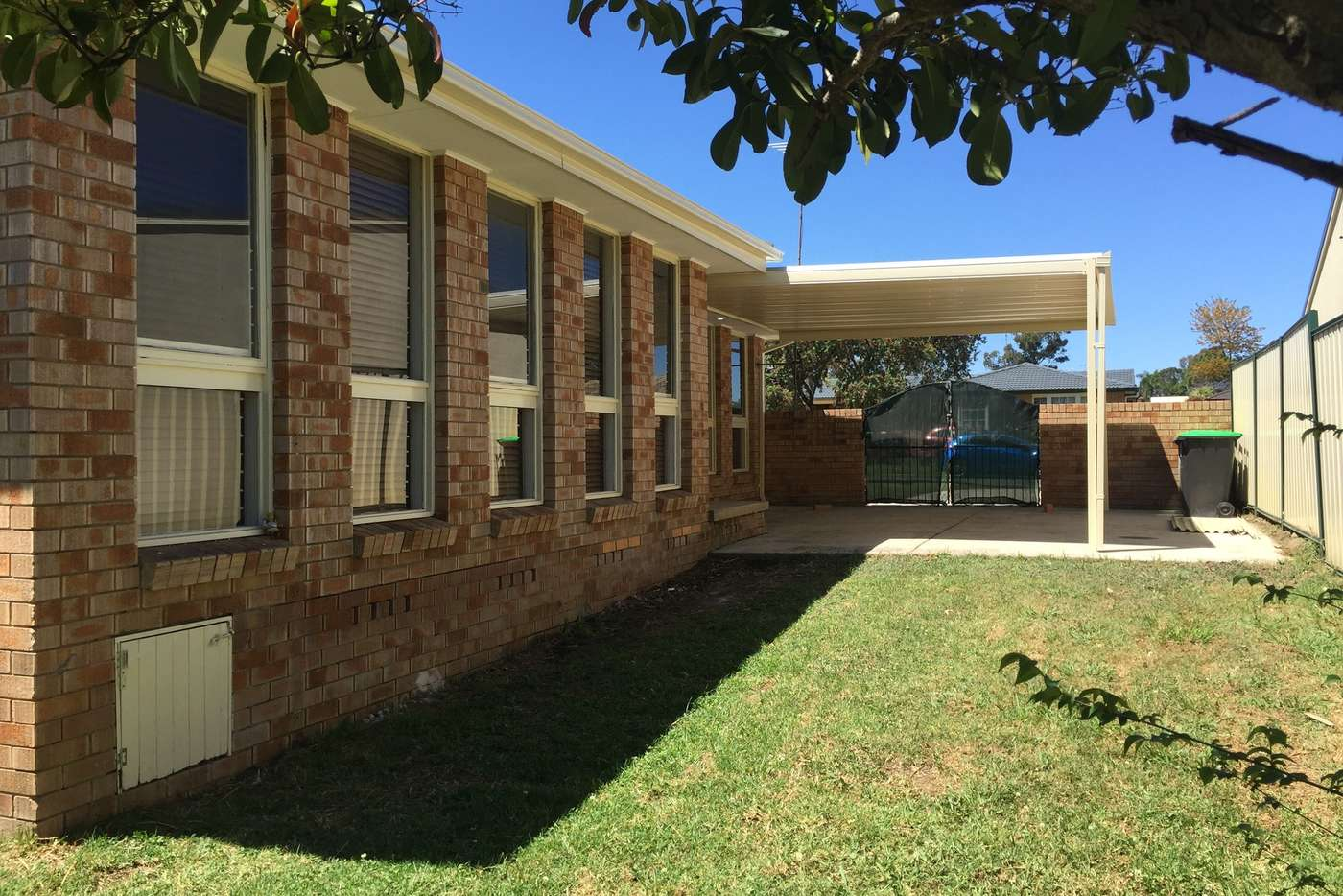 Sixth view of Homely house listing, 55 Warburton Crescent, Werrington County NSW 2747
