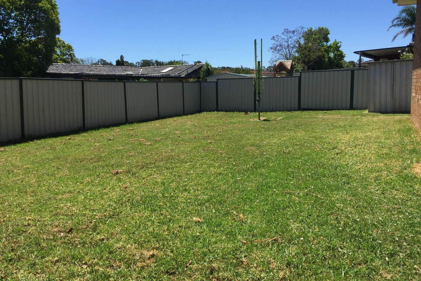 Seventh view of Homely house listing, 55 Warburton Crescent, Werrington County NSW 2747