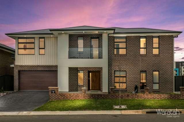24 Deguara Street, Schofields NSW 2762