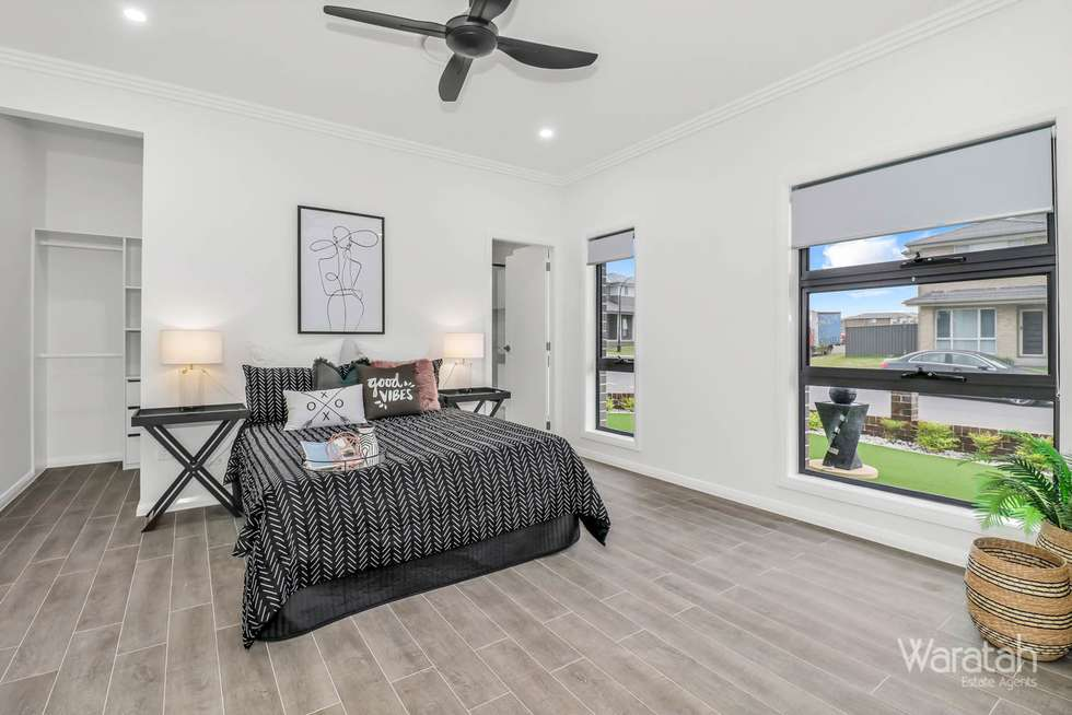 Fourth view of Homely house listing, 24 Deguara Street, Schofields NSW 2762