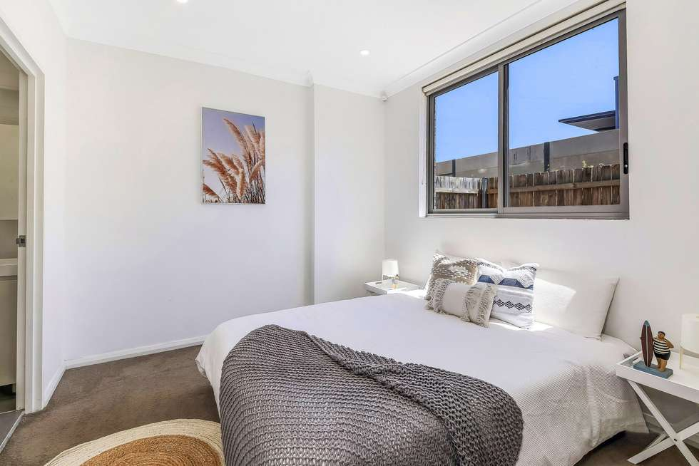 Fifth view of Homely apartment listing, 31/23-39 Telopea Avenue, Homebush West NSW 2140
