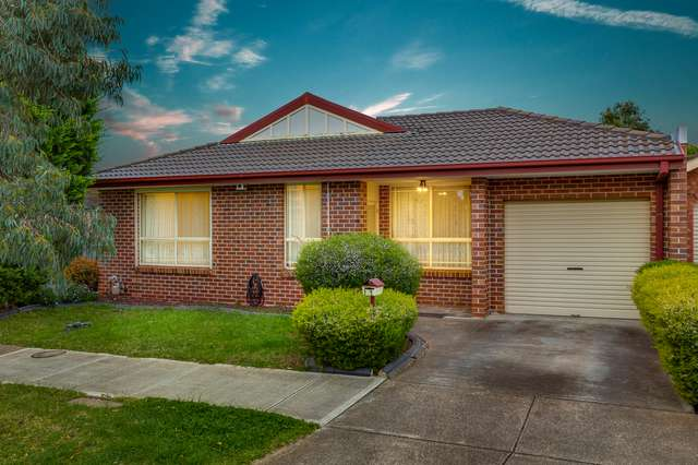 1/1 Stockwell Crescent, Keilor Downs VIC 3038