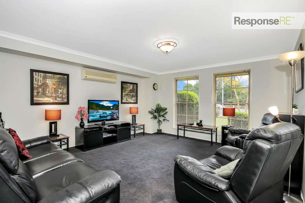 Fourth view of Homely house listing, 116 Woodriff Street, Penrith NSW 2750