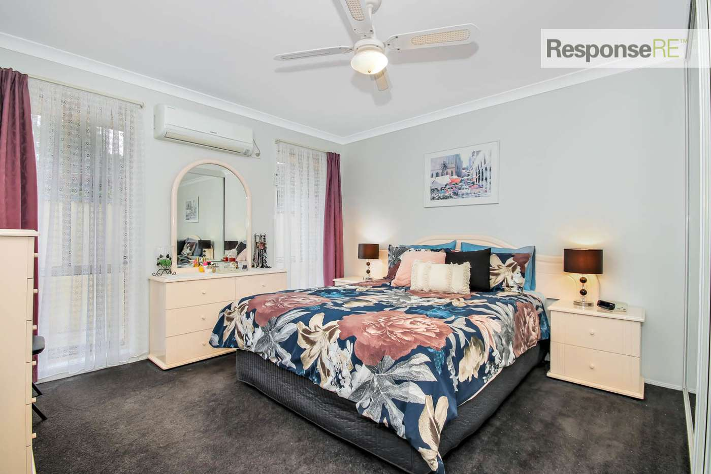 Fifth view of Homely house listing, 116 Woodriff Street, Penrith NSW 2750