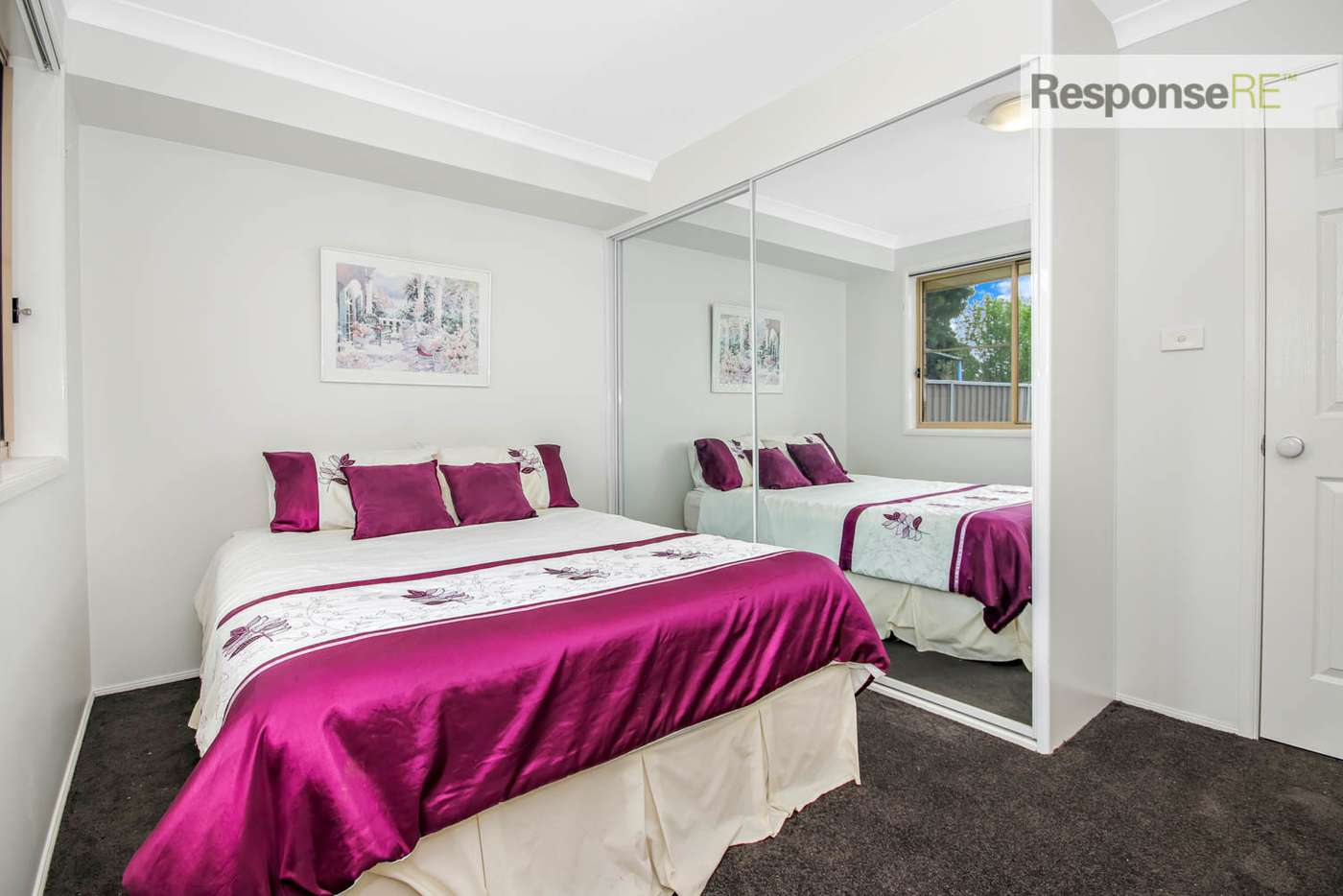 Sixth view of Homely house listing, 116 Woodriff Street, Penrith NSW 2750