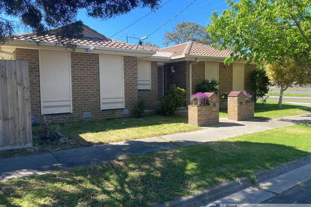 435 Cheltenham Road, Keysborough VIC 3173