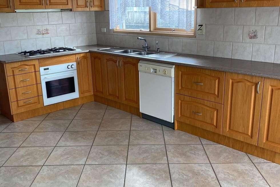 Third view of Homely house listing, 435 Cheltenham Road, Keysborough VIC 3173