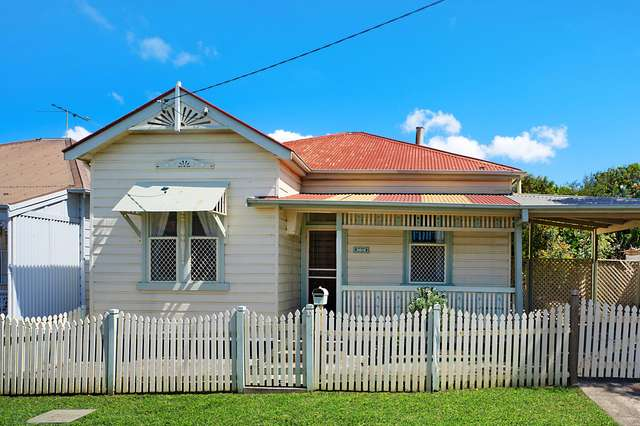 10 Omara Street, Mayfield East NSW 2304