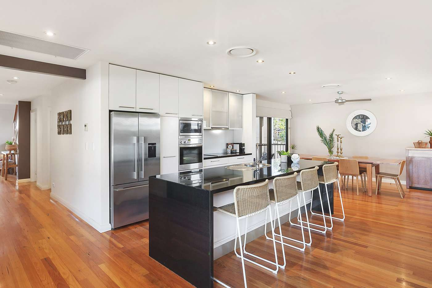 Main view of Homely house listing, 11 Sorrento Road, Empire Bay NSW 2257