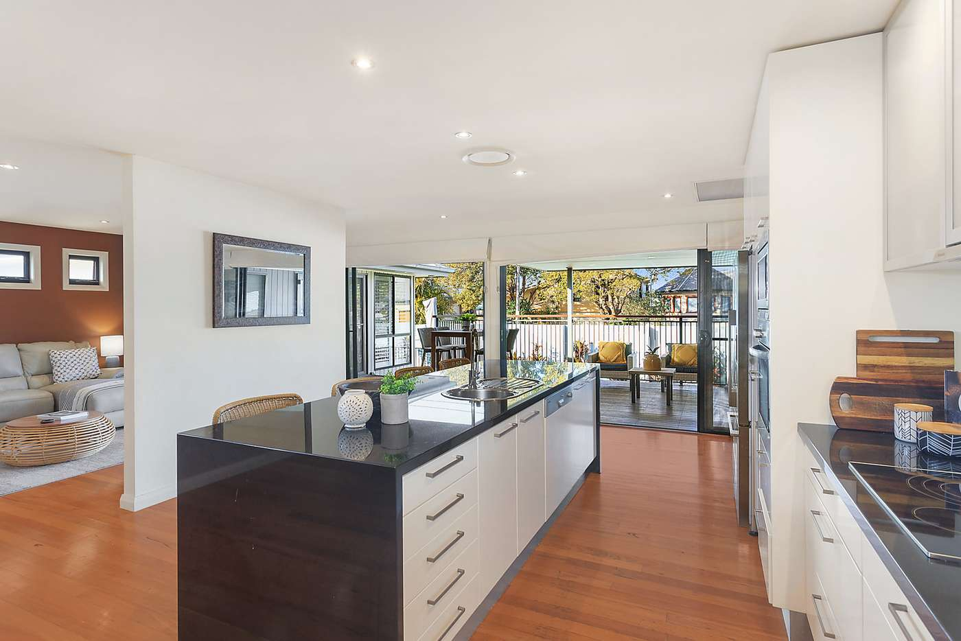 Fifth view of Homely house listing, 11 Sorrento Road, Empire Bay NSW 2257