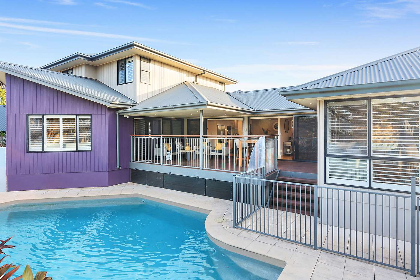 Sixth view of Homely house listing, 11 Sorrento Road, Empire Bay NSW 2257