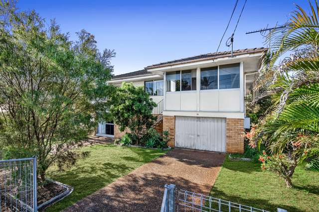 16 Tarooko Street, Manly West QLD 4179