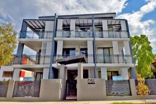16/49-51 Isabella Street, North Parramatta NSW 2151