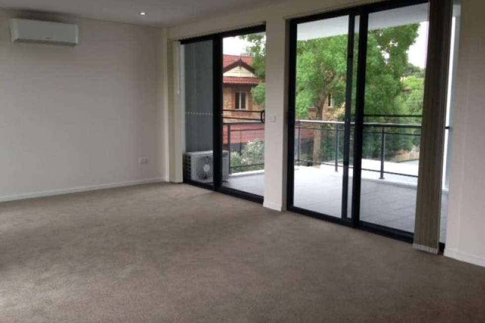 Second view of Homely apartment listing, 16/49-51 Isabella Street, North Parramatta NSW 2151