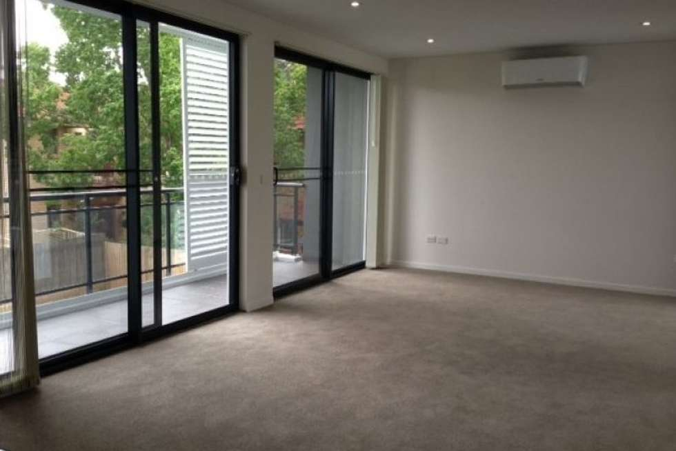 Third view of Homely apartment listing, 16/49-51 Isabella Street, North Parramatta NSW 2151