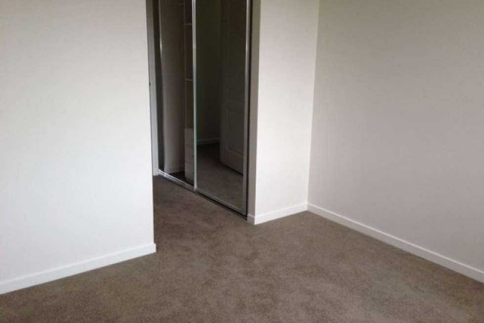 Fourth view of Homely apartment listing, 16/49-51 Isabella Street, North Parramatta NSW 2151