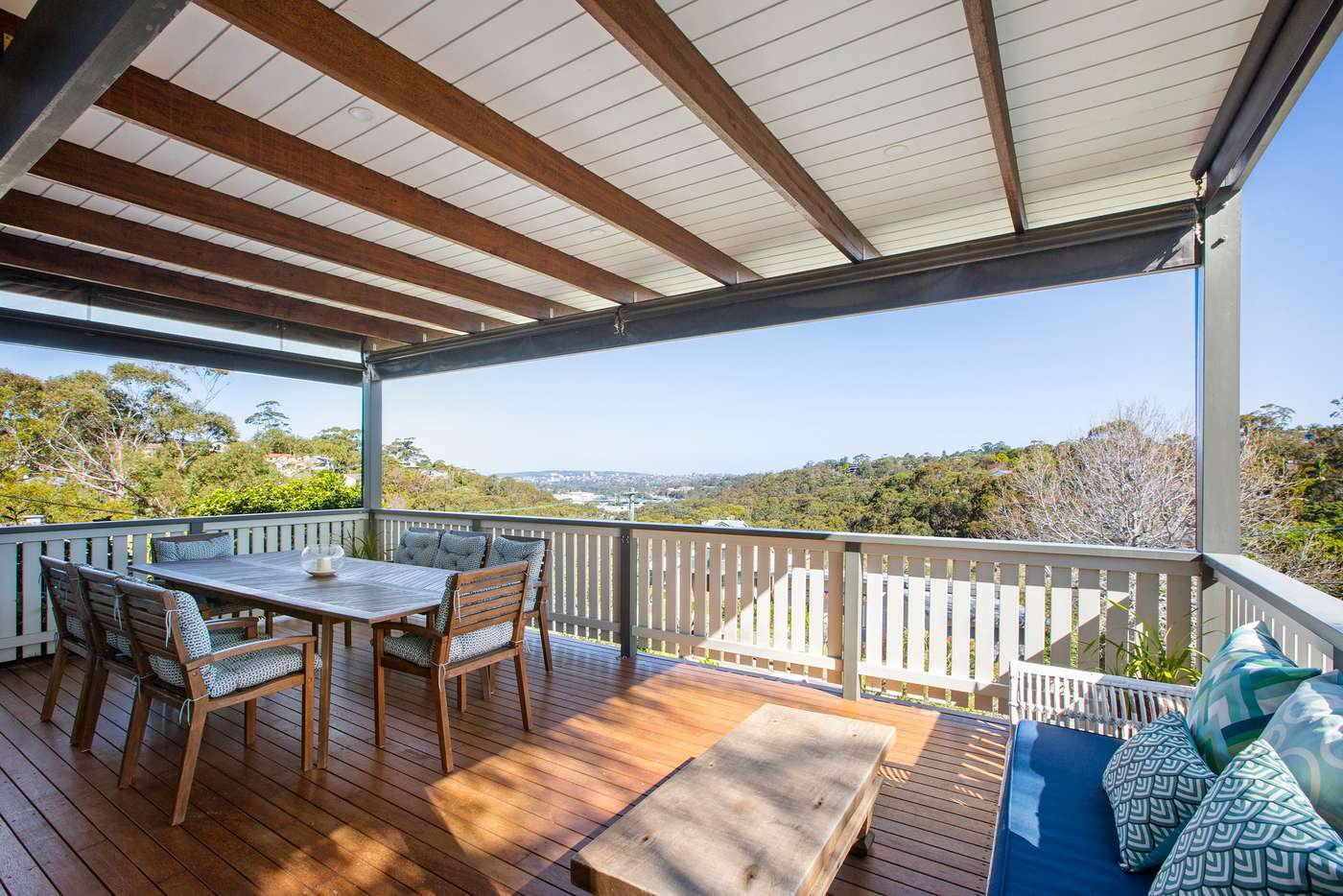 Main view of Homely house listing, 7 Dresden Avenue, Beacon Hill NSW 2100