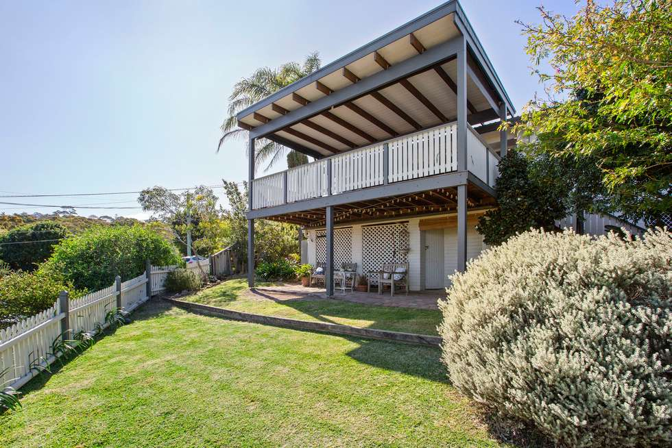 Third view of Homely house listing, 7 Dresden Avenue, Beacon Hill NSW 2100